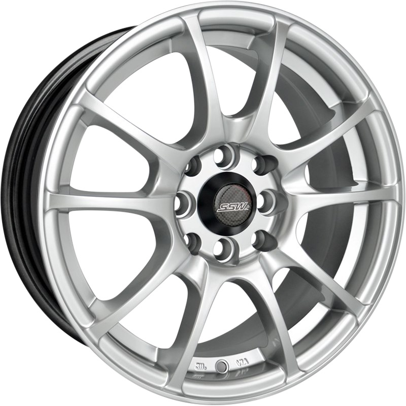 Buy Daewoo Wheels Online In Sydney